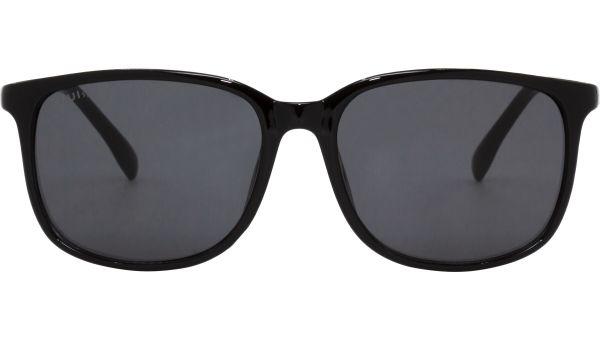 Maui Sports Sonnenbrille 5616 schwarz von MAUI Sports