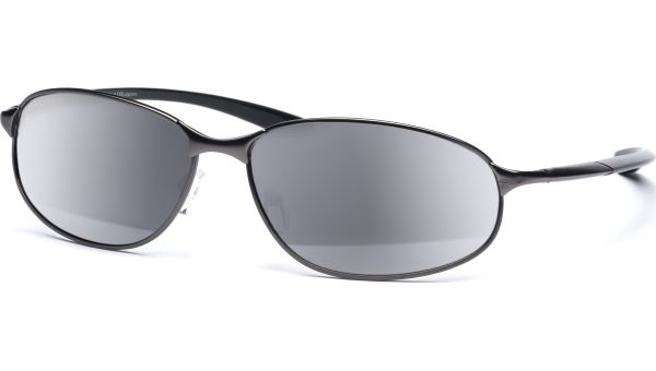 Sonnenbrille 6214 Polarized grau/grün von MAUI Sports Polarized