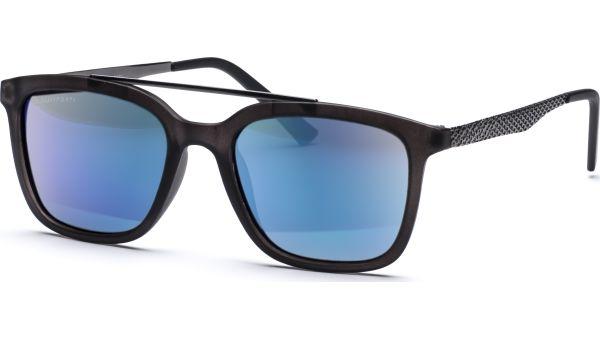Sonnenbrille 5121 polarized grau von MAUI Sports Polarized