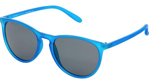 Sonnenbrille 5420 blau von MAUI Sports Polarized