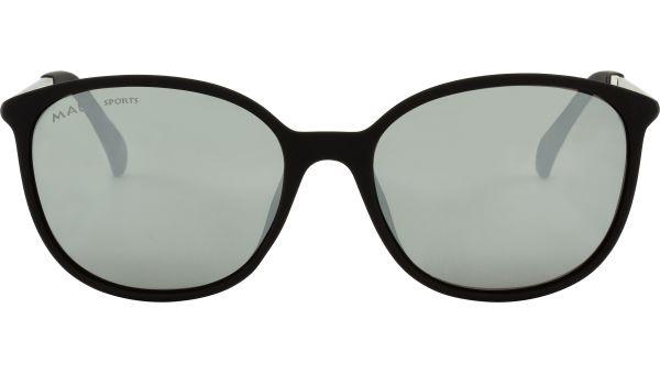 Maui Sports Sonnenbrille Polarized 5618 matt black von MAUI Sports Polarized