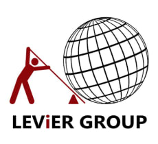 LEViER GROUP