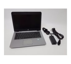 "HP Elitebook 820 G3 - 12.5"" Intel Core i5"