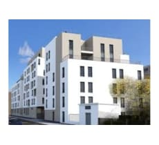 Location Appartements -