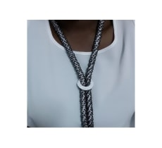 Collier Inspiration Africaine