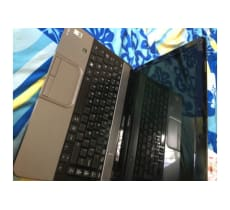 PC TOSHIBA SATELLITE PRO L830-15M