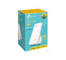 Amplificateur de wifi TP-LINK AC750 RE200