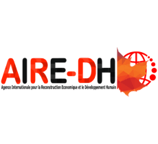 Assistant comptable H/F