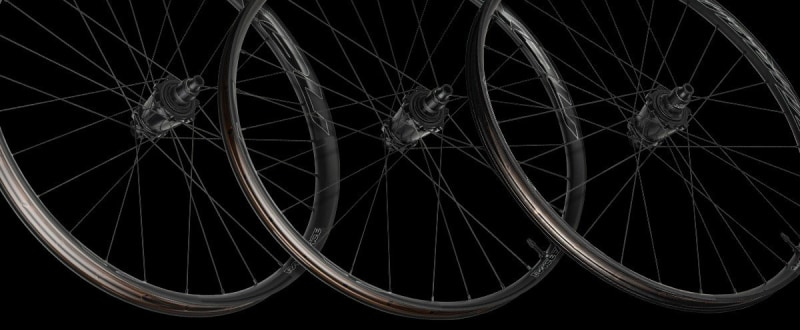 How To: Buy a Wheelset Image