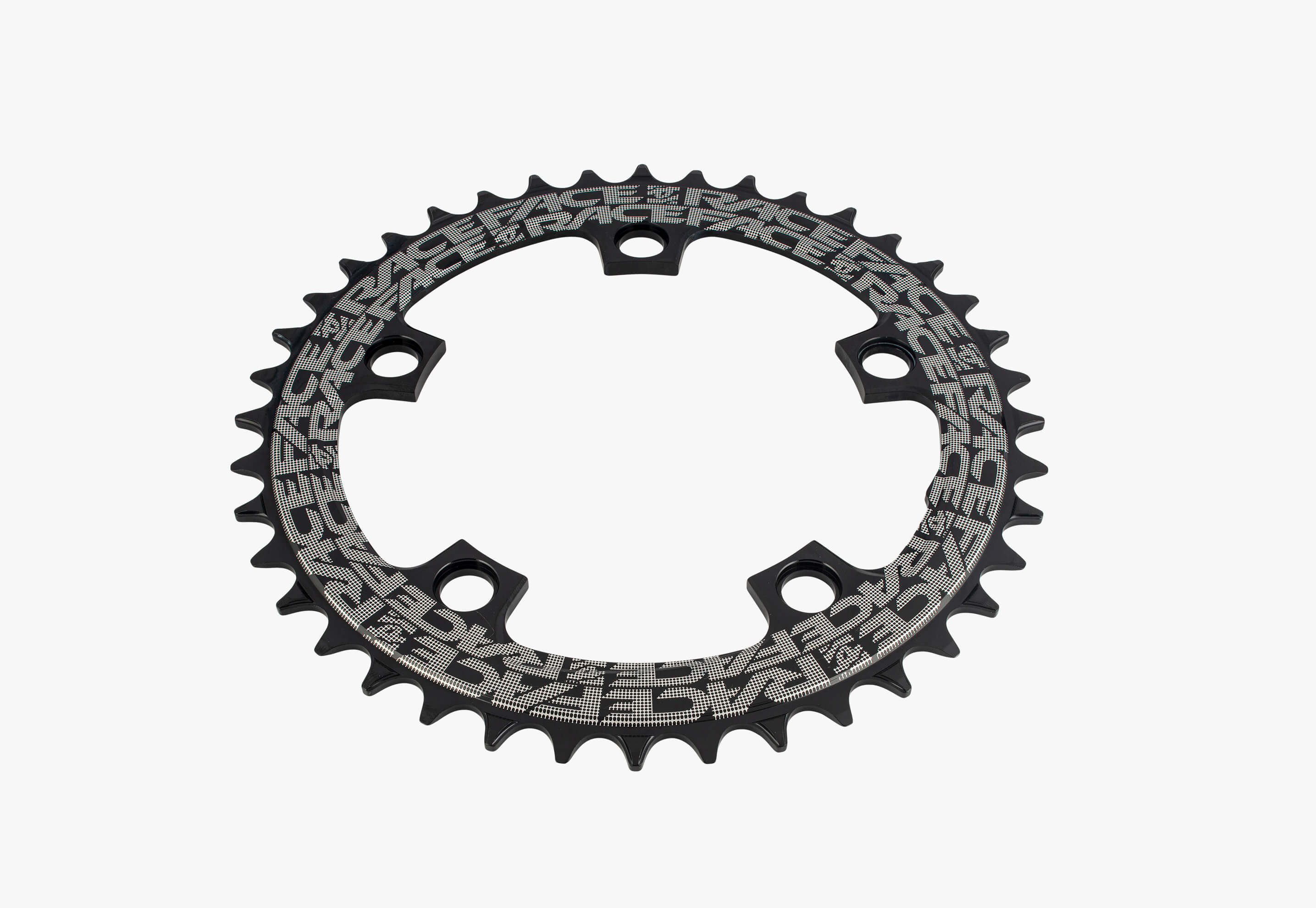 1x Chainring 110 BCD - NW