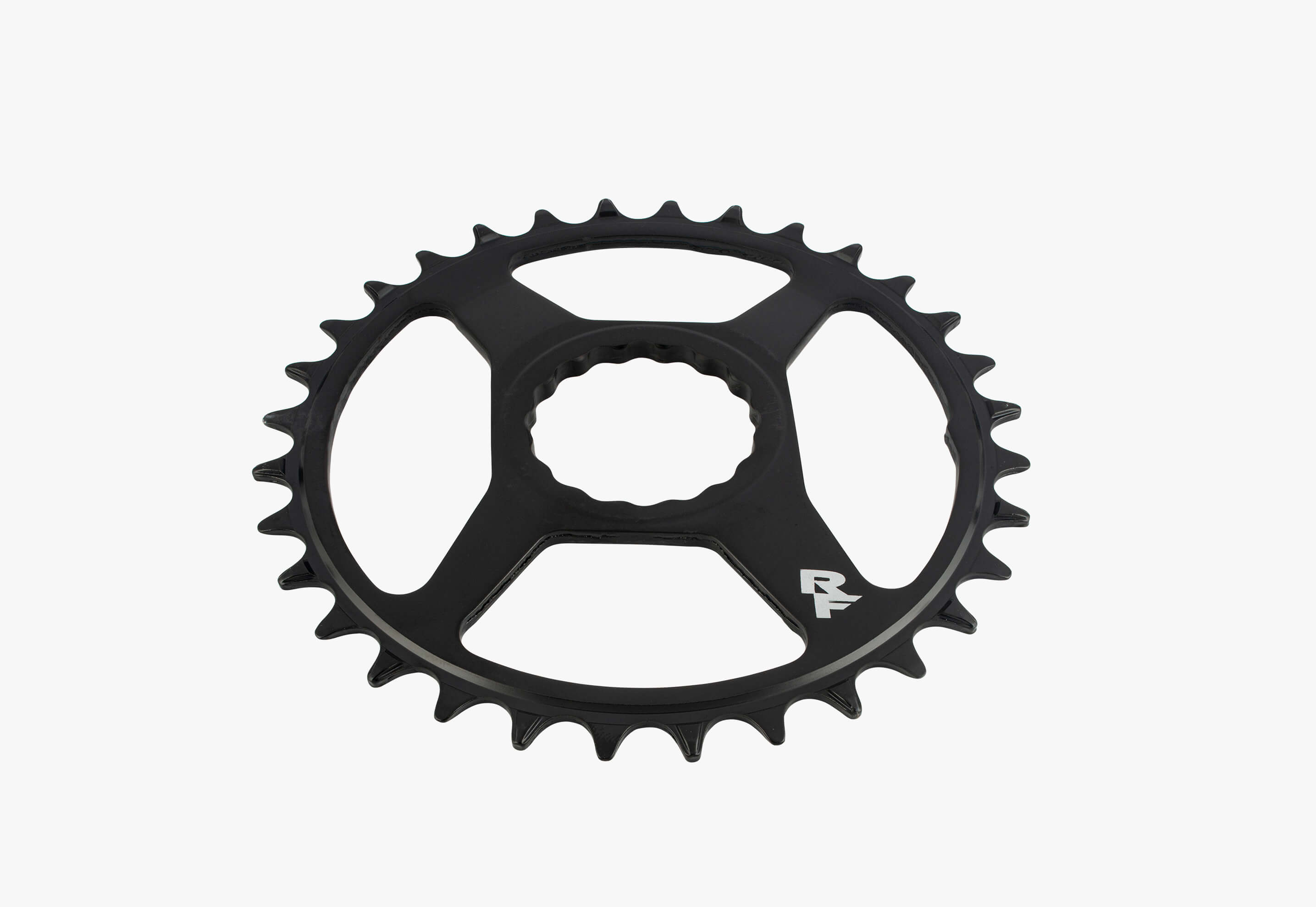 1x Chainring, Cinch Direct Mount, NW - Steel