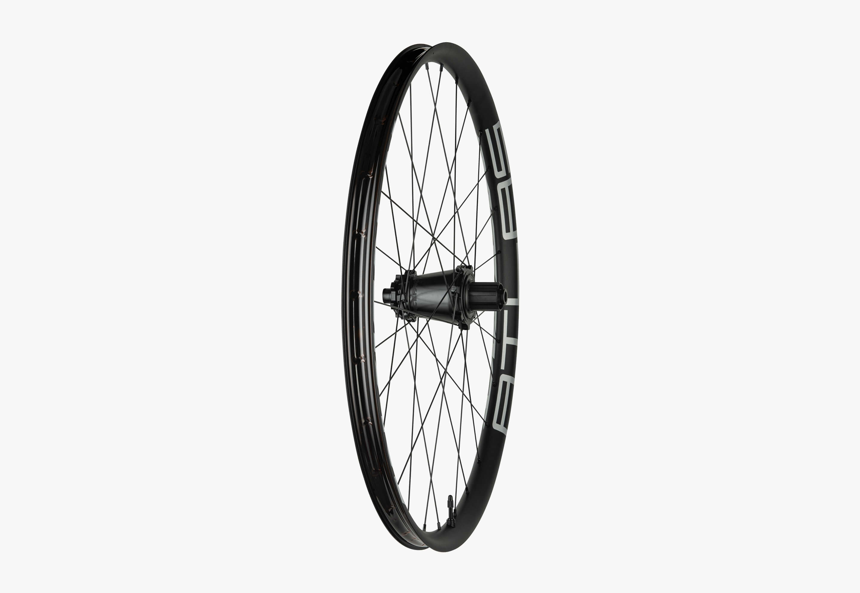 Atlas Wheels