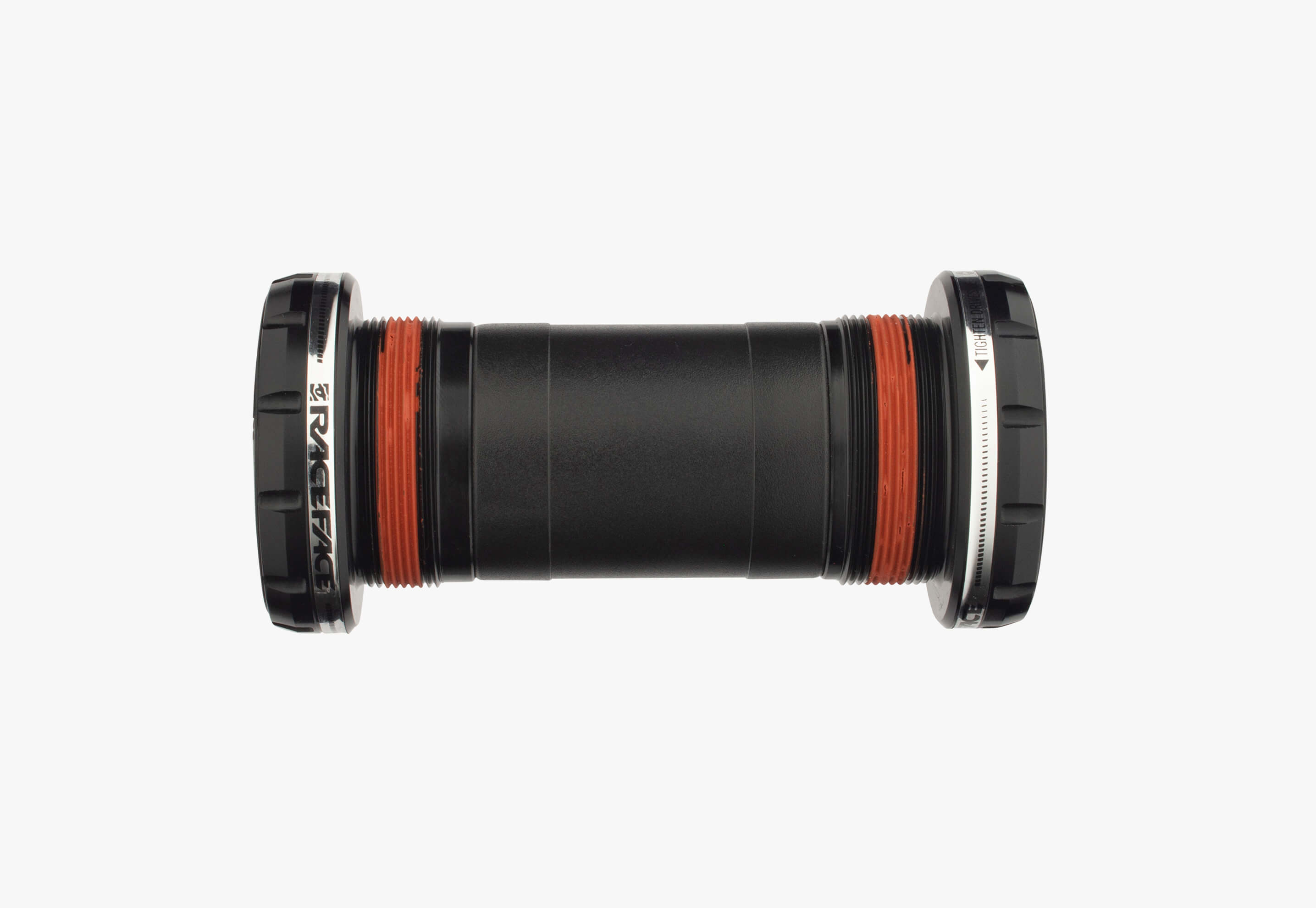 BSA CINCH 30mm