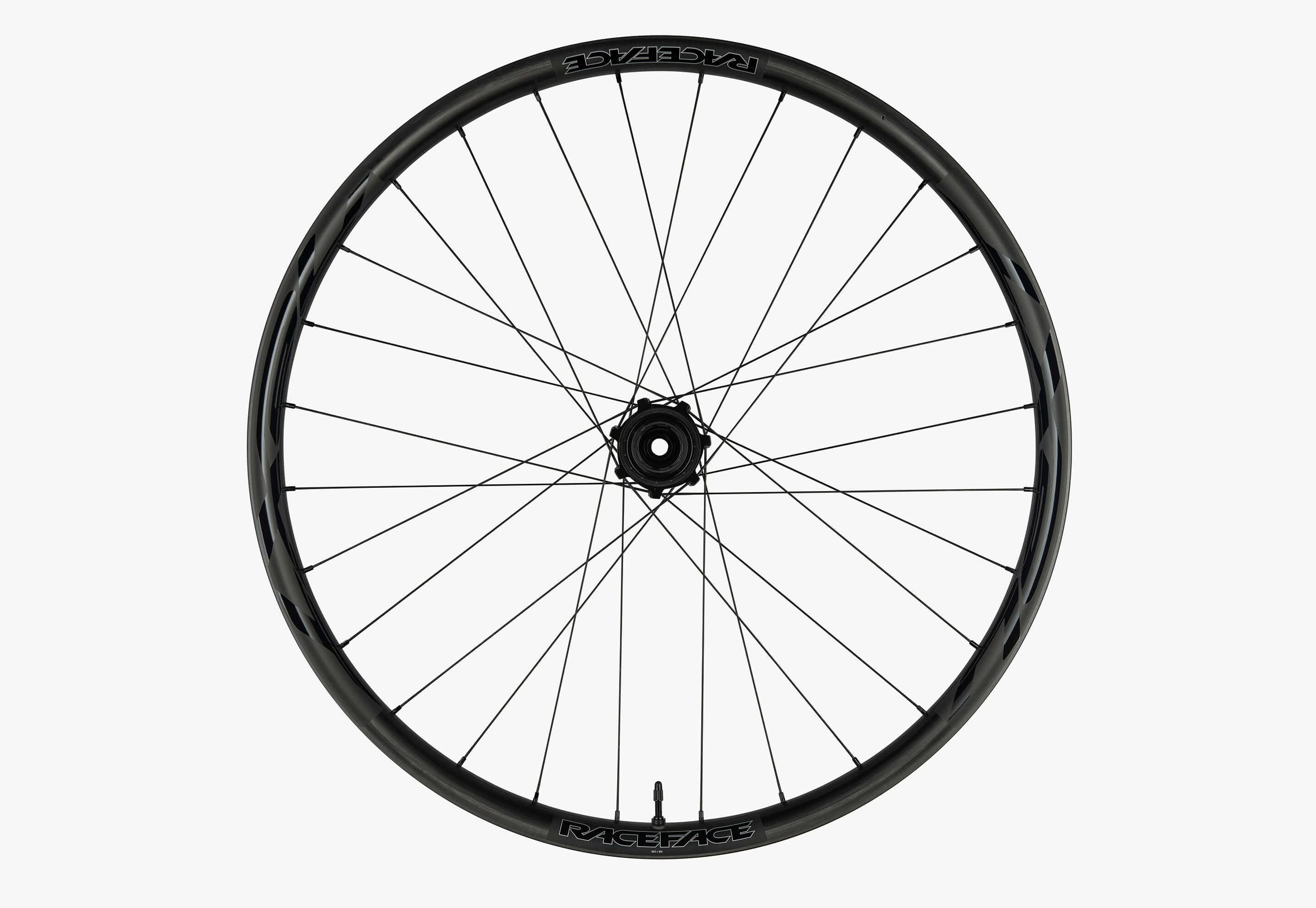 Next R 31 Wheels