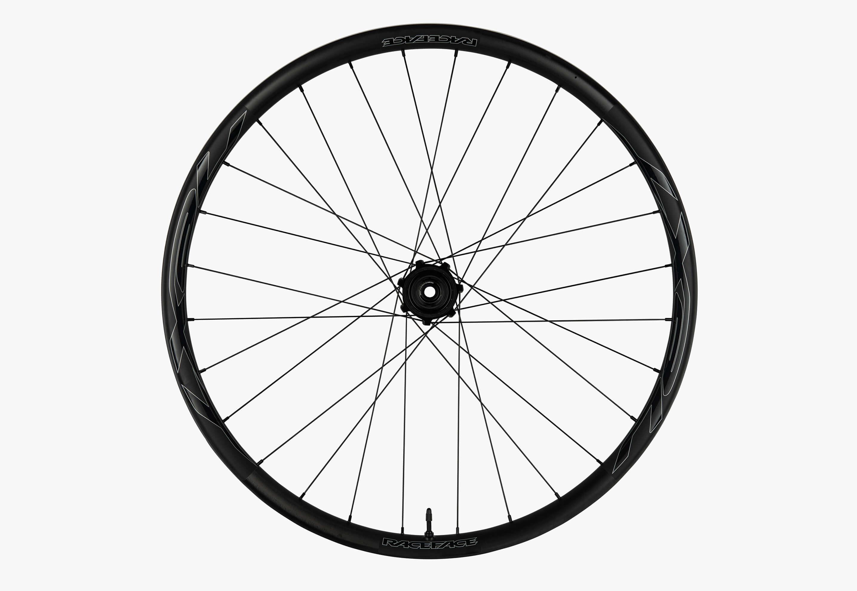 Next R 36 Wheels