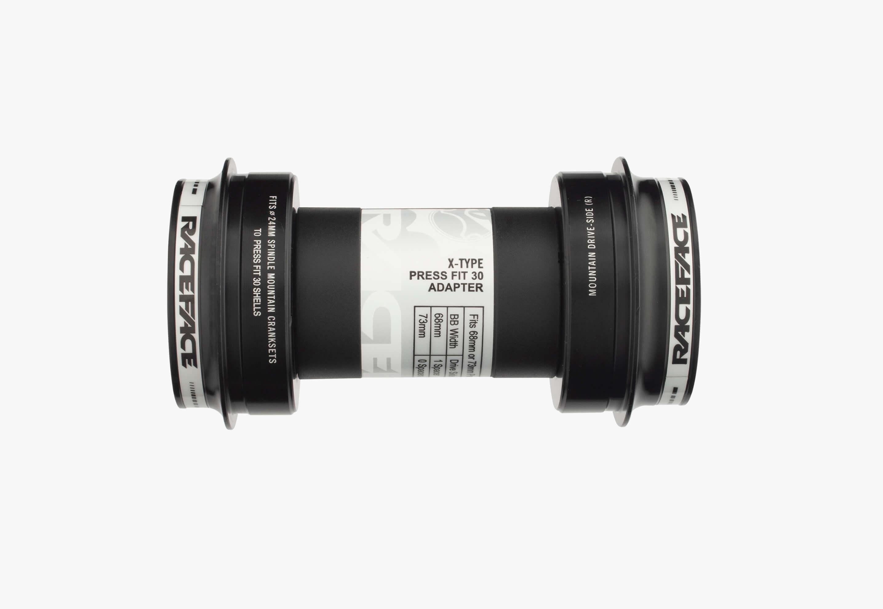 PF30 24mm