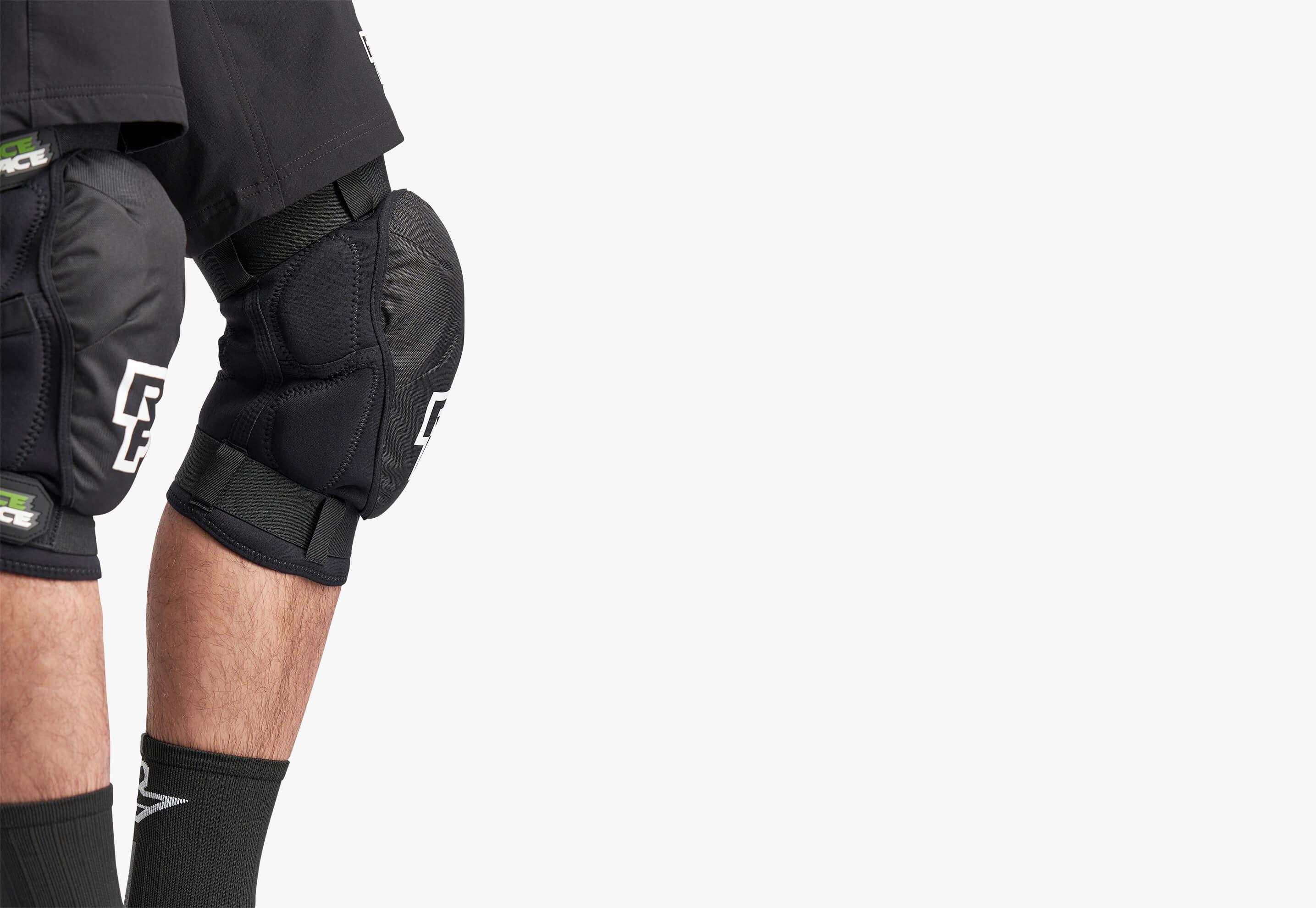 Ambush Knee