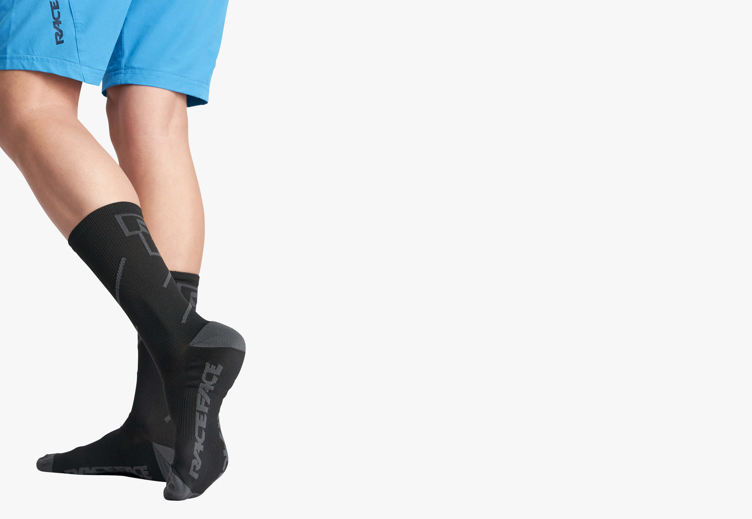 Gearjammer Sock