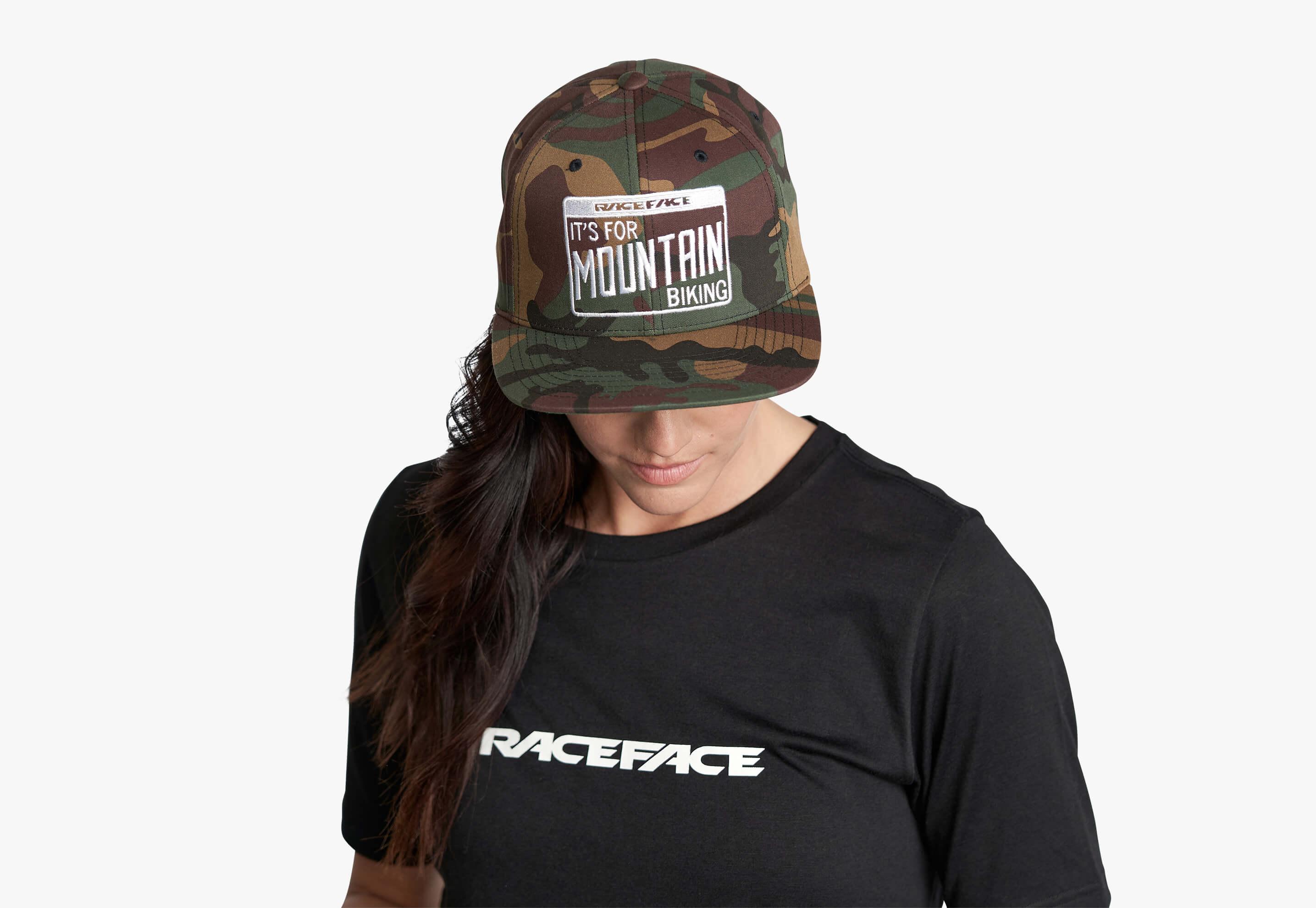 IFMB Trucker Hat