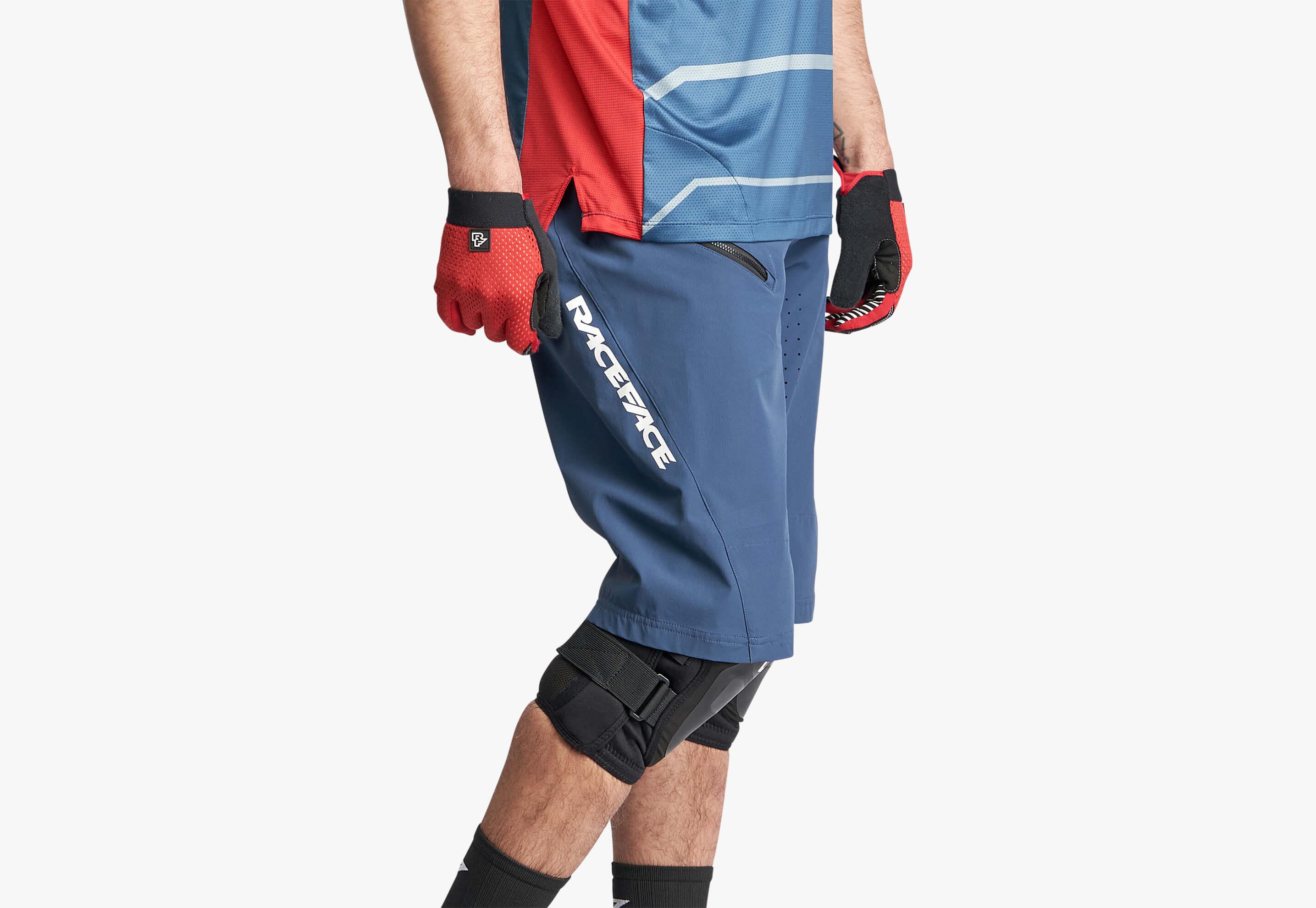 Indy Shorts - Men's