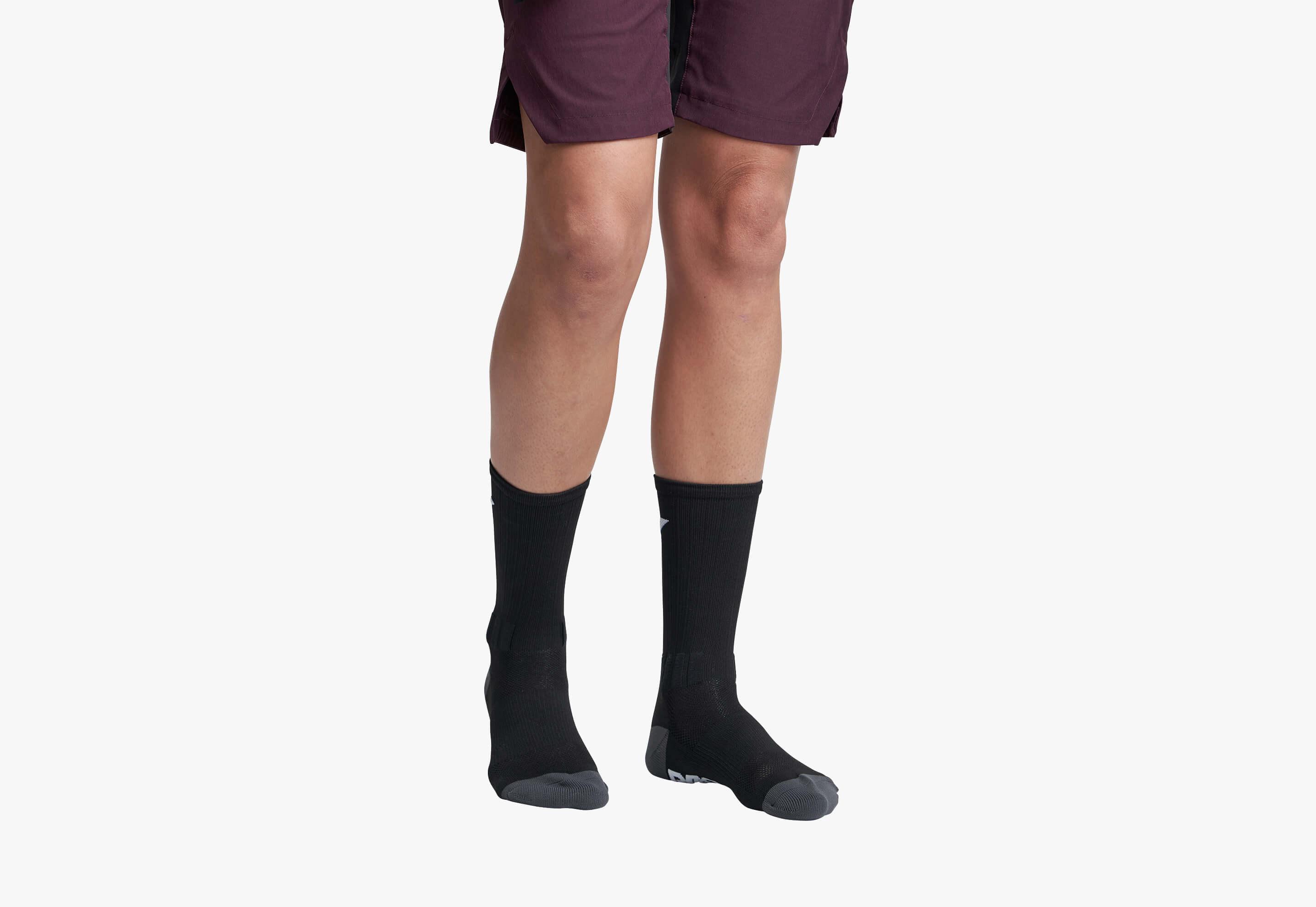 Indy Sock