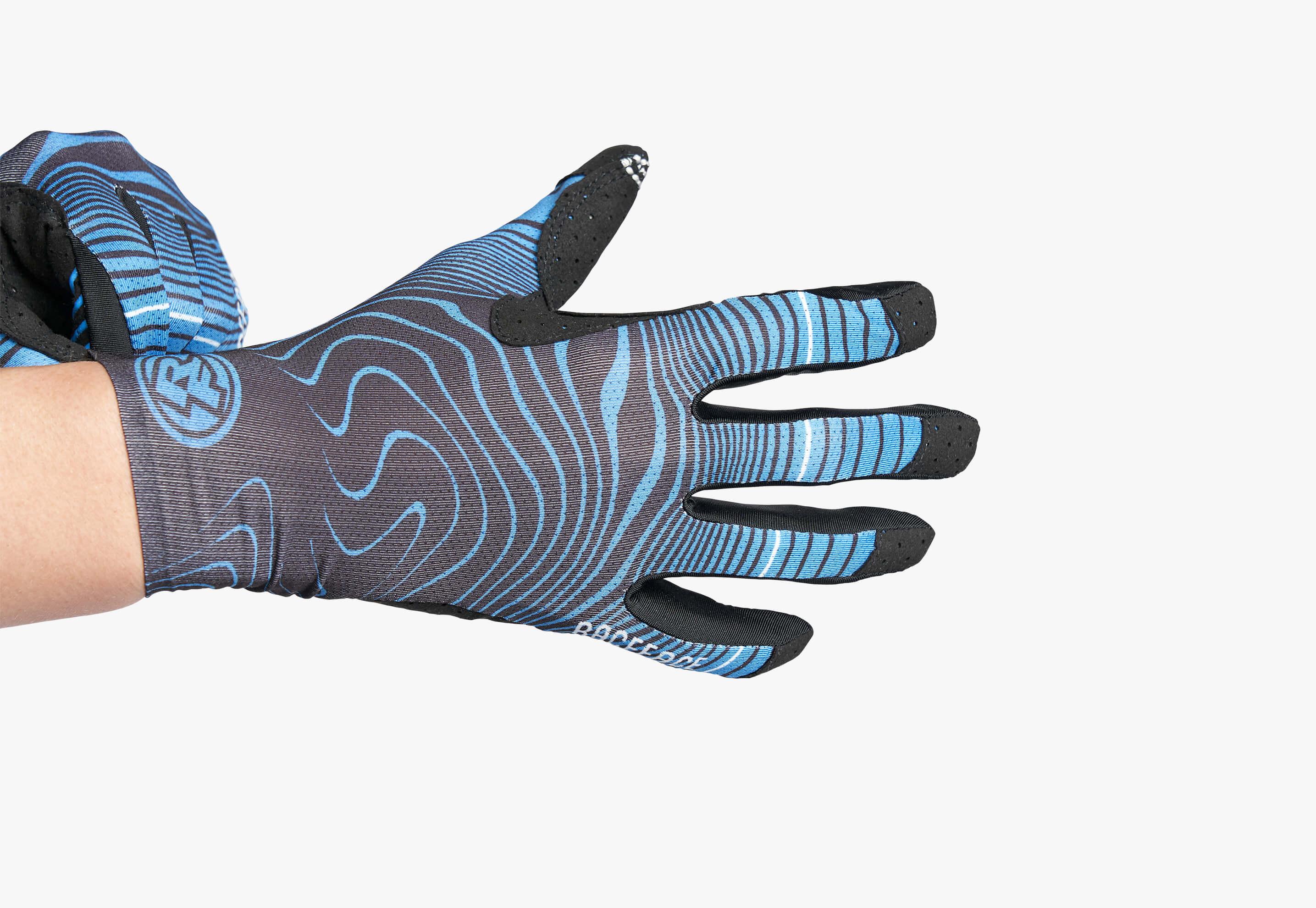 Khyber Glove - Women's