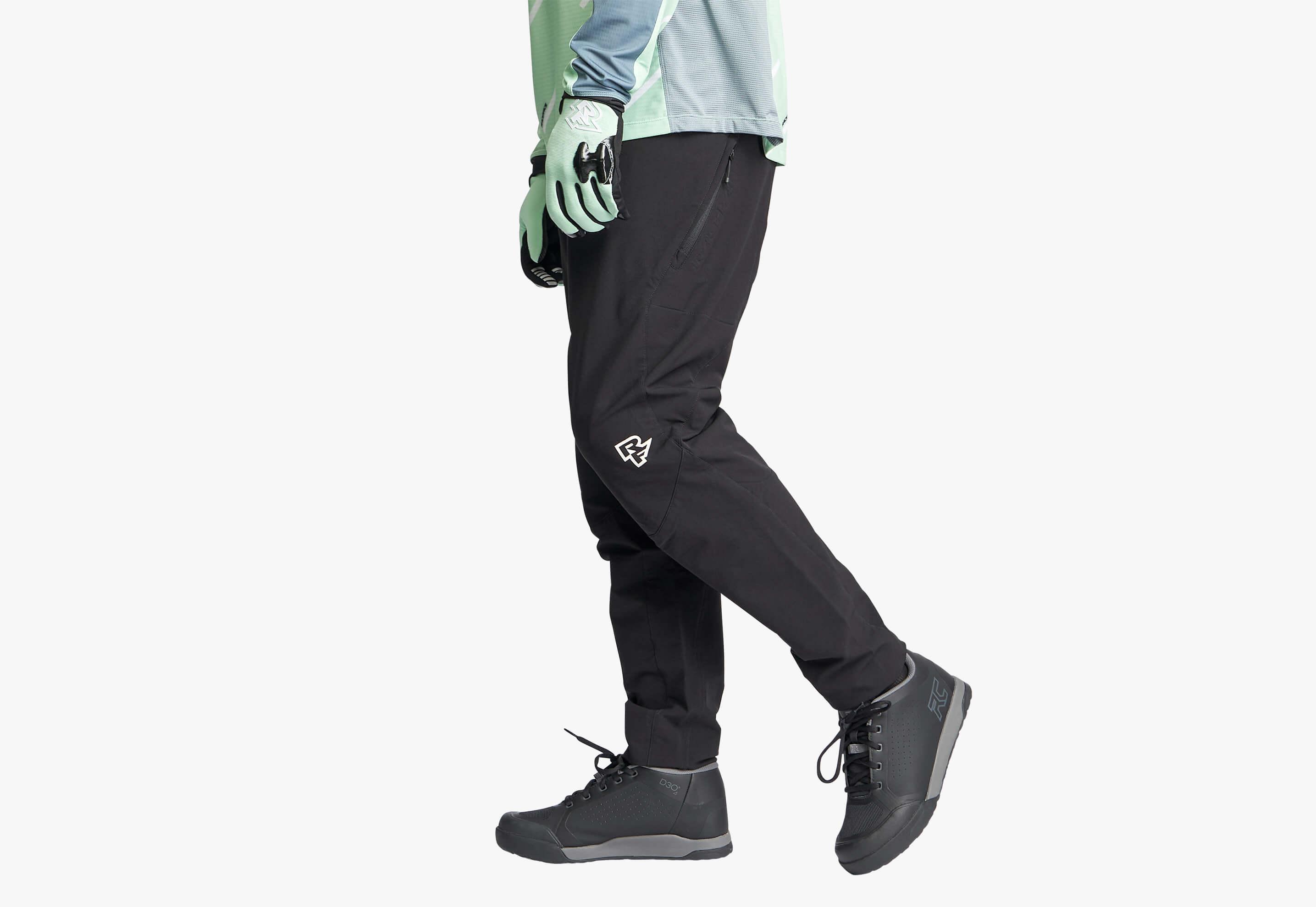 Ruxton Pants