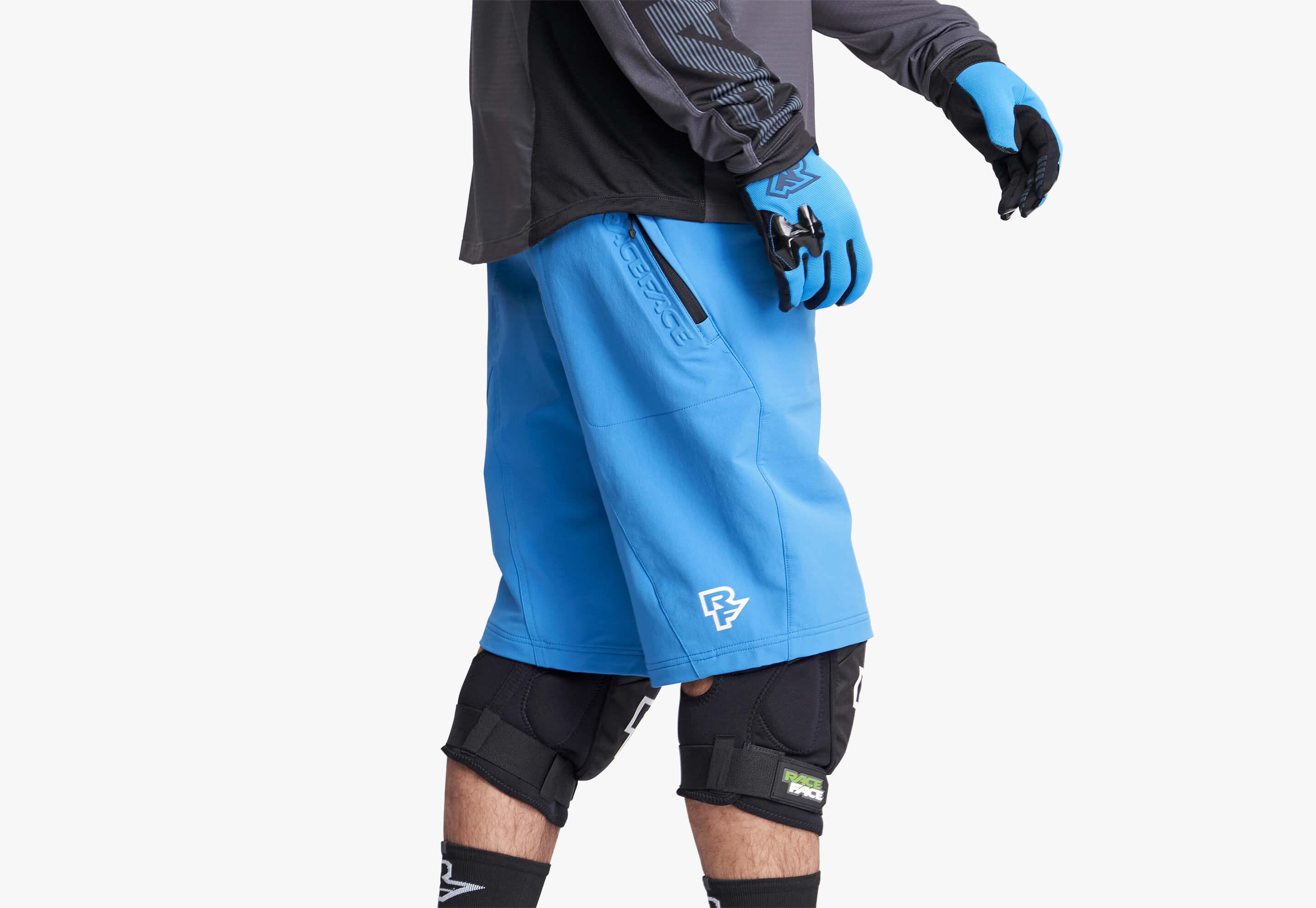 Ruxton Shorts