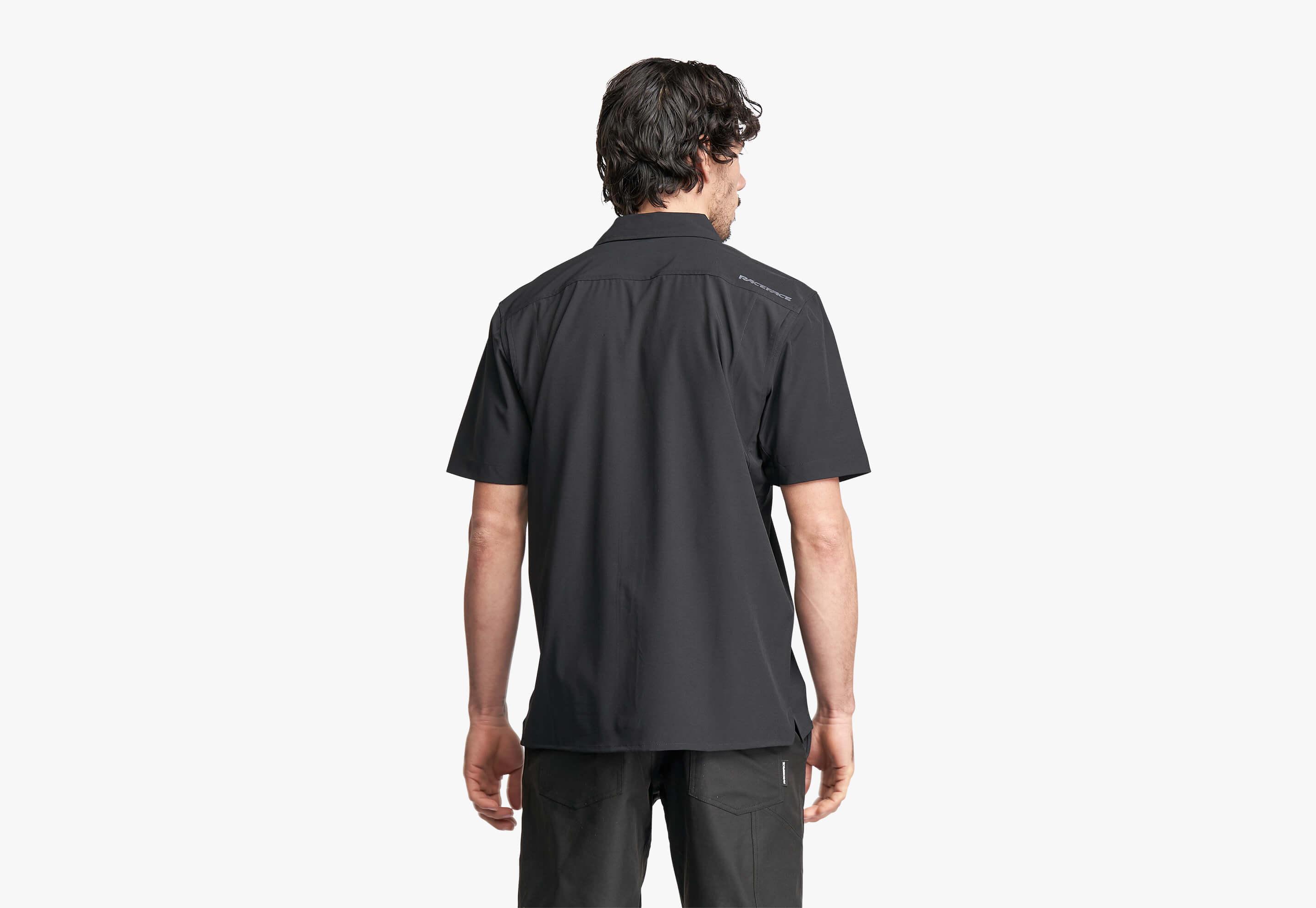 RF Shop Shirt