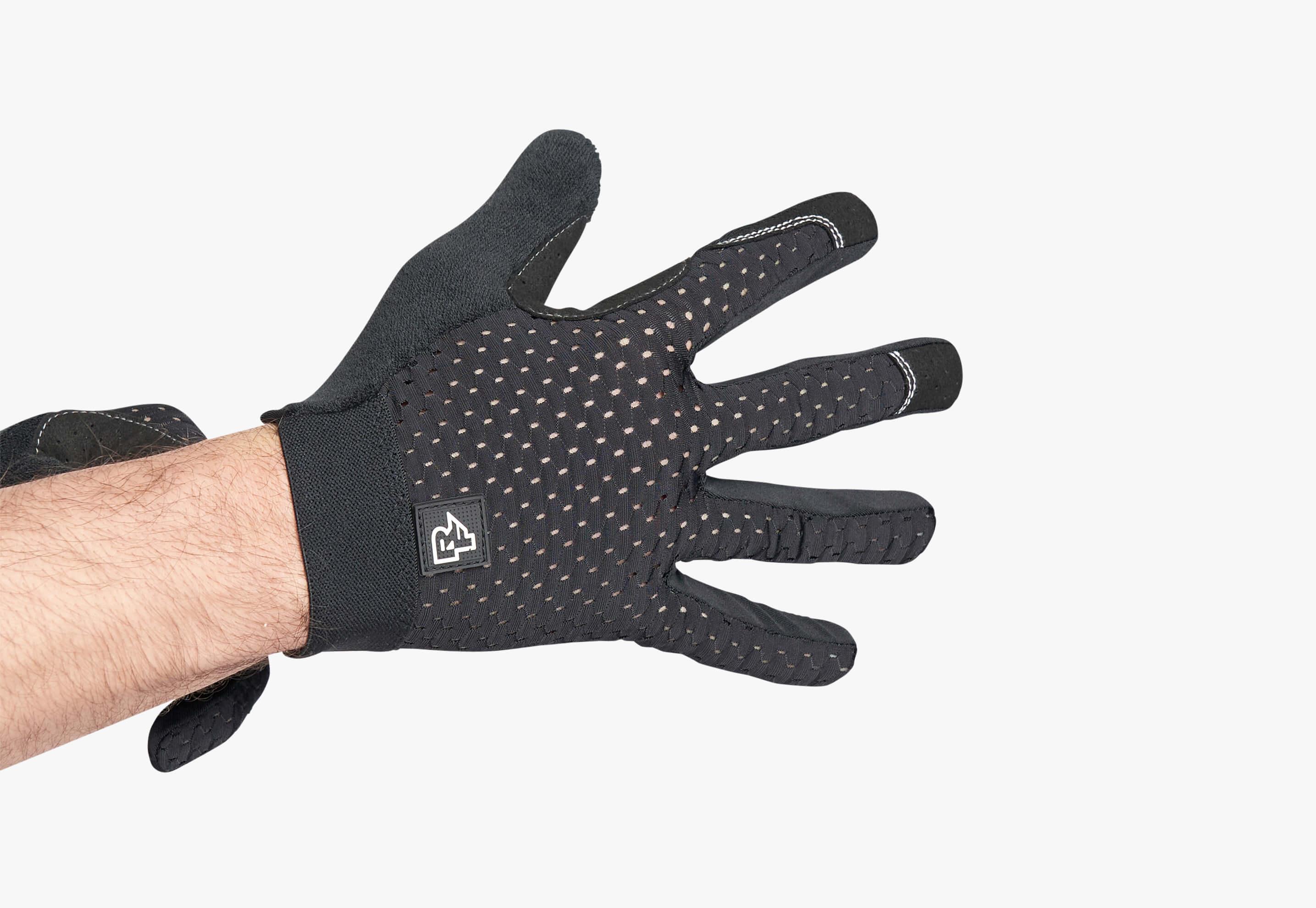Stage Glove