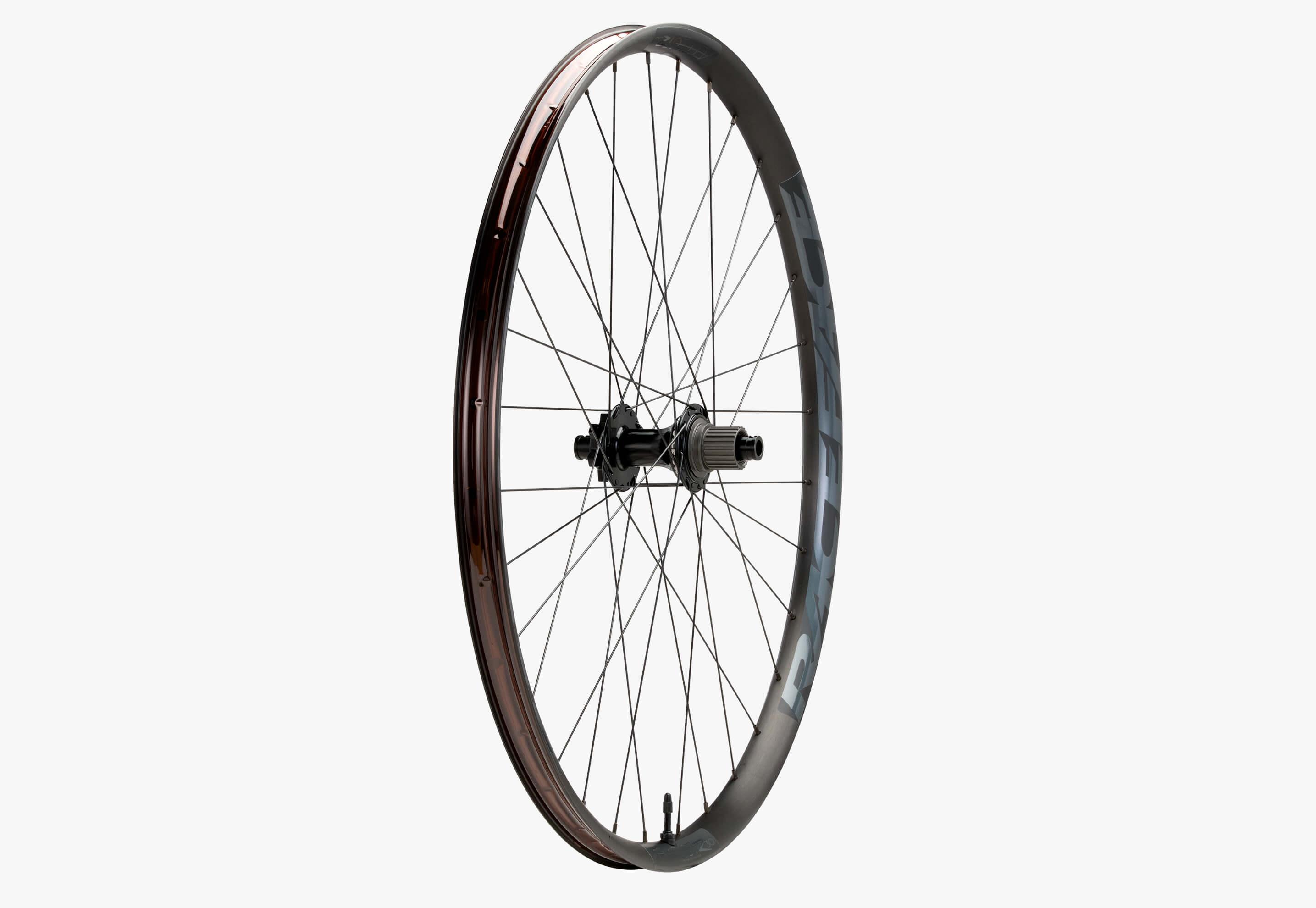 Aeffect R eMTB Wheel