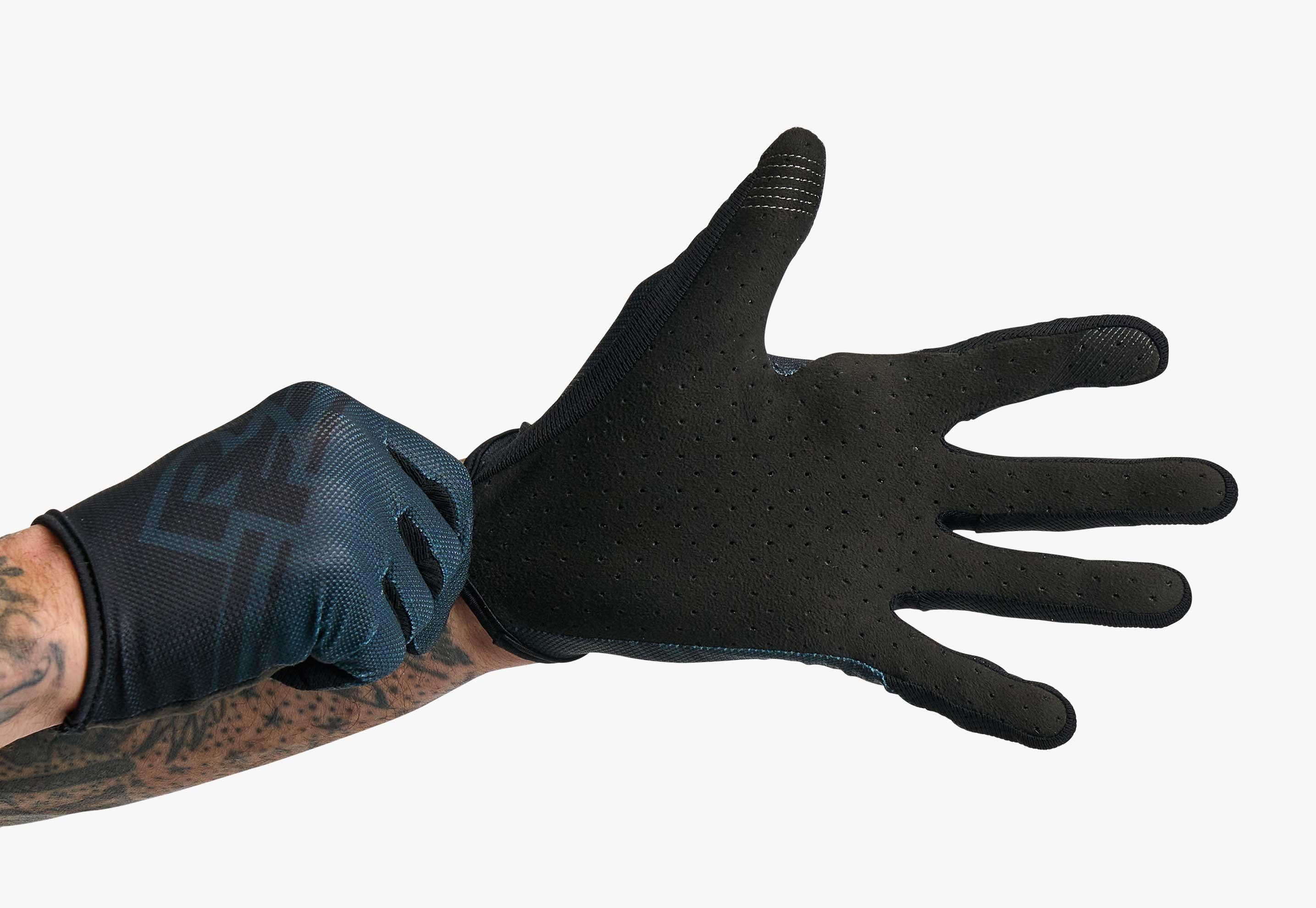Indy Glove