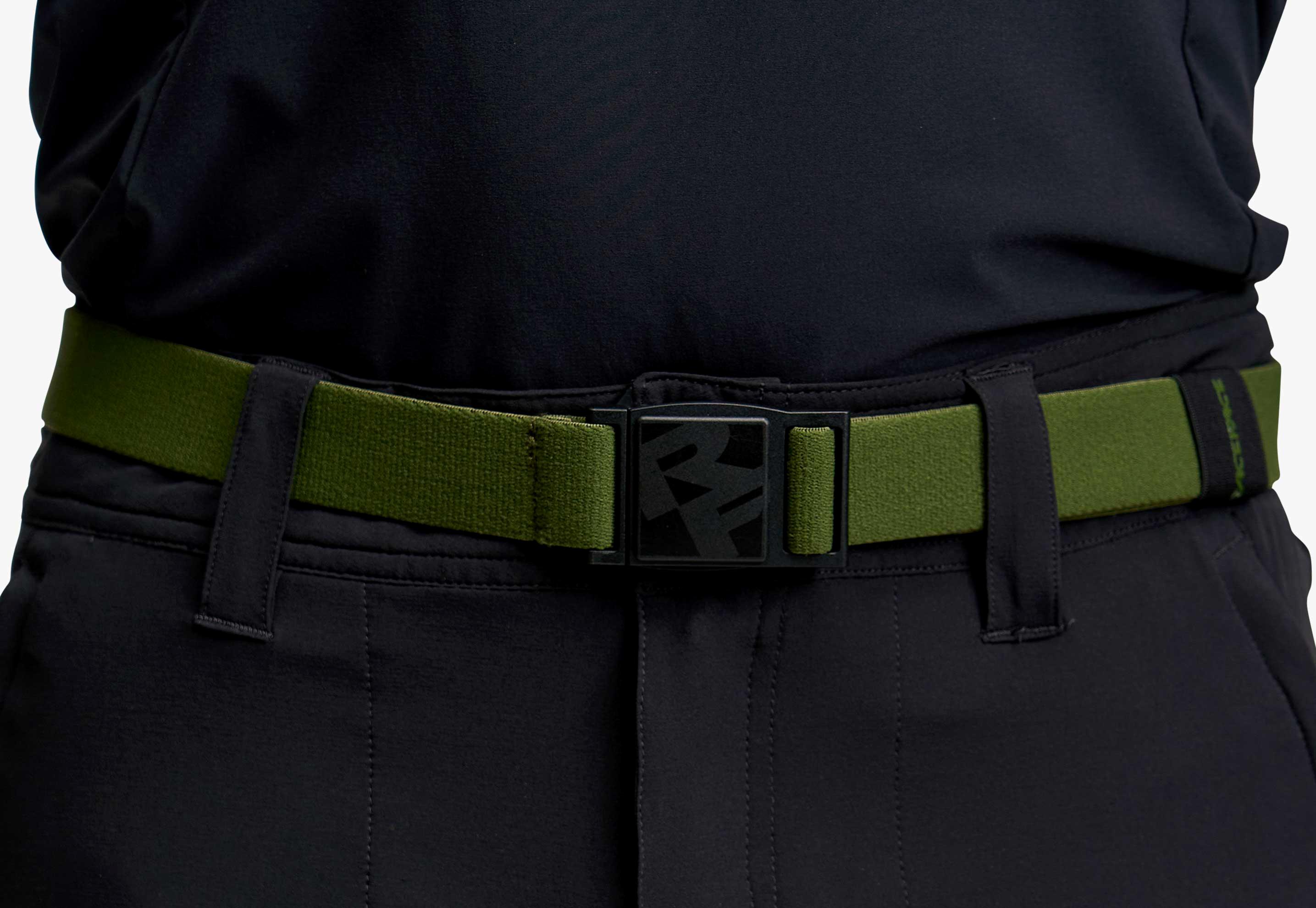 OE Belt