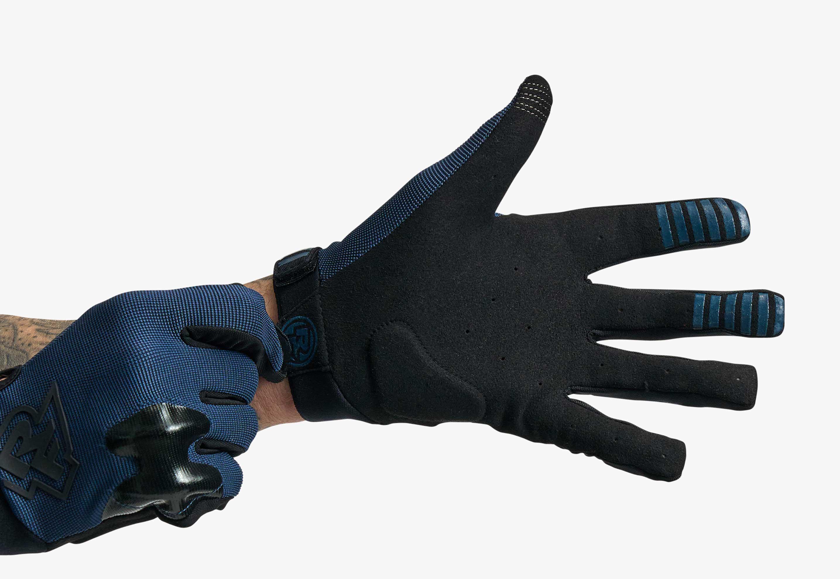 Ruxton Glove