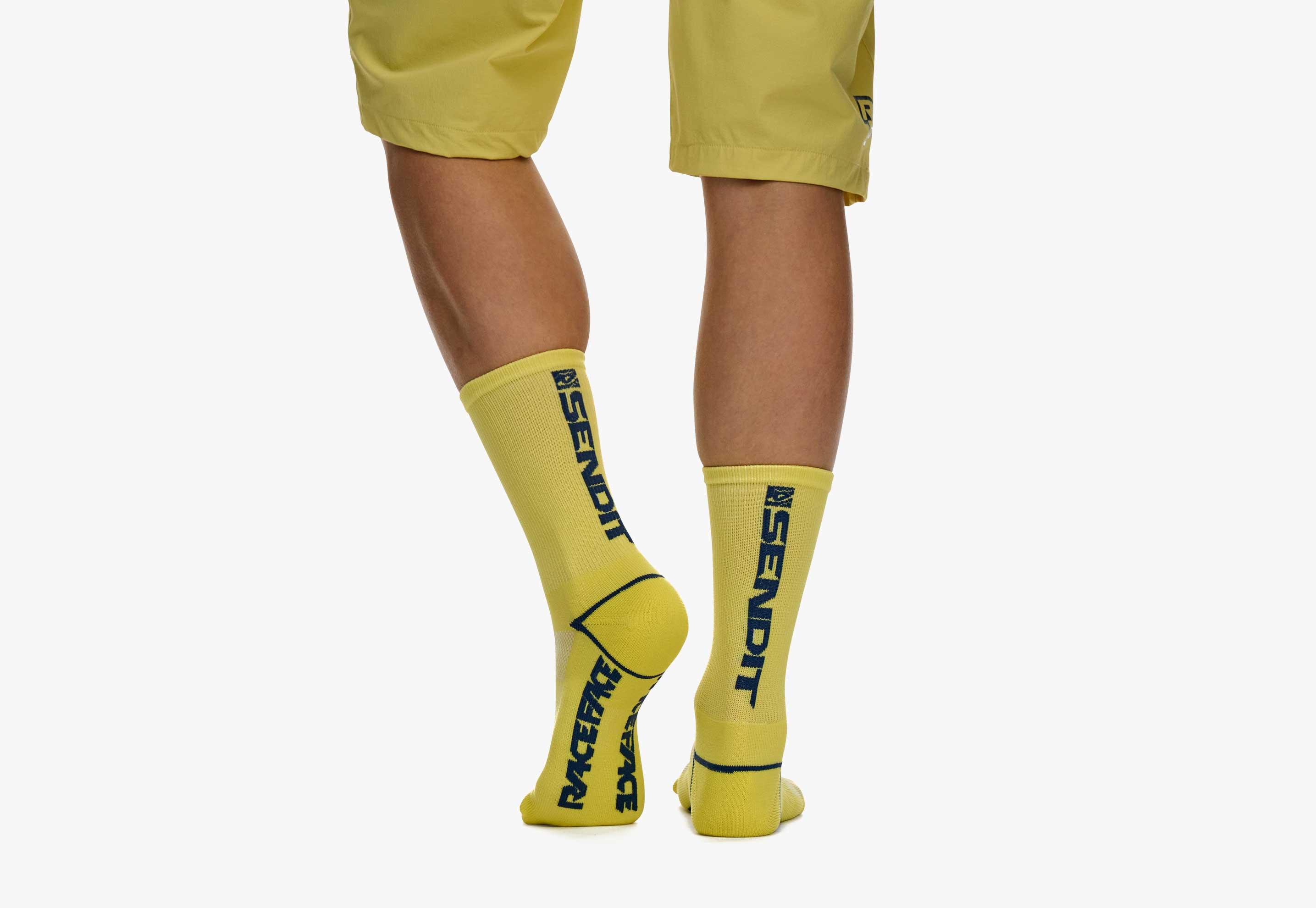 Send It Sock