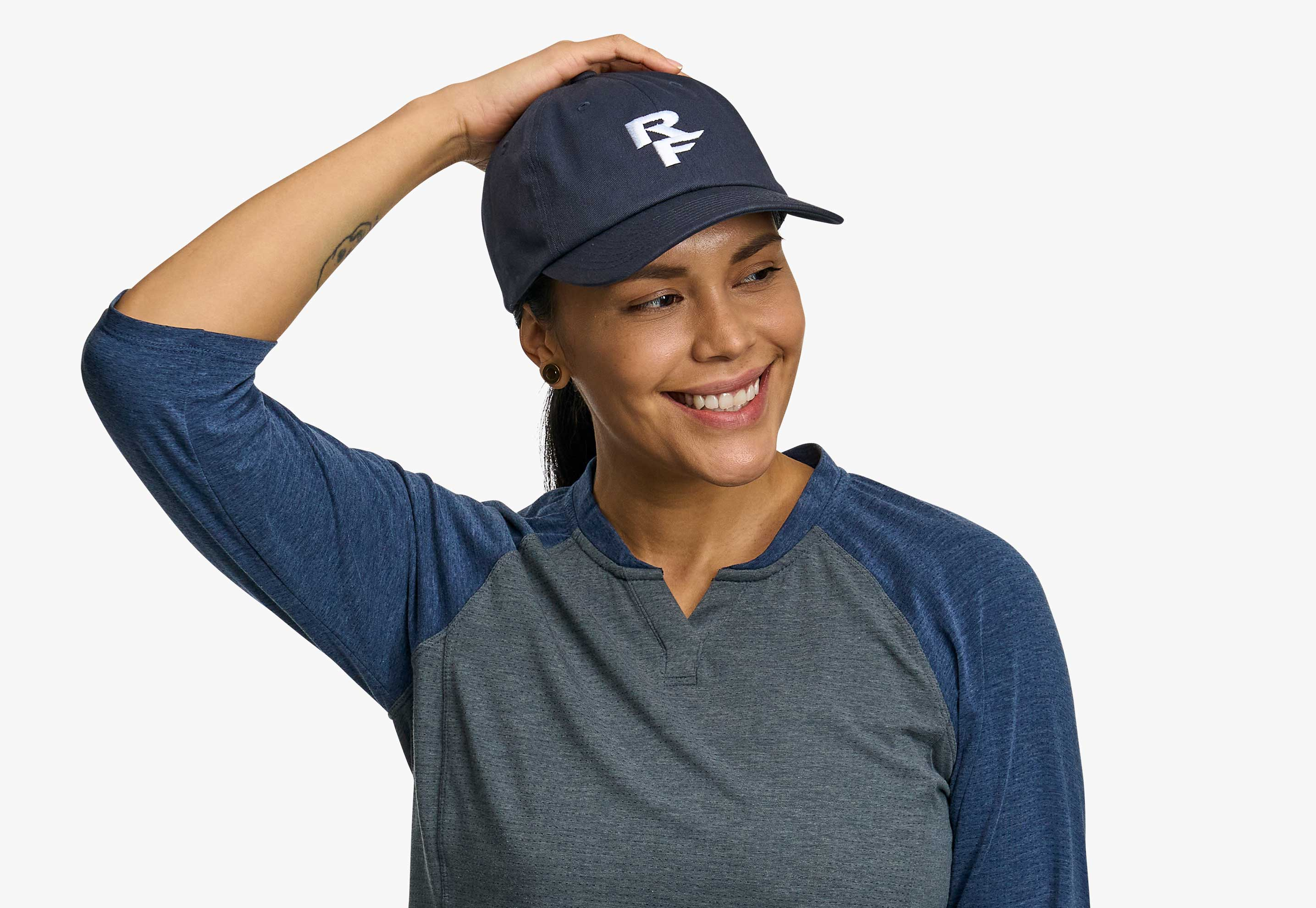 The Dad Hat