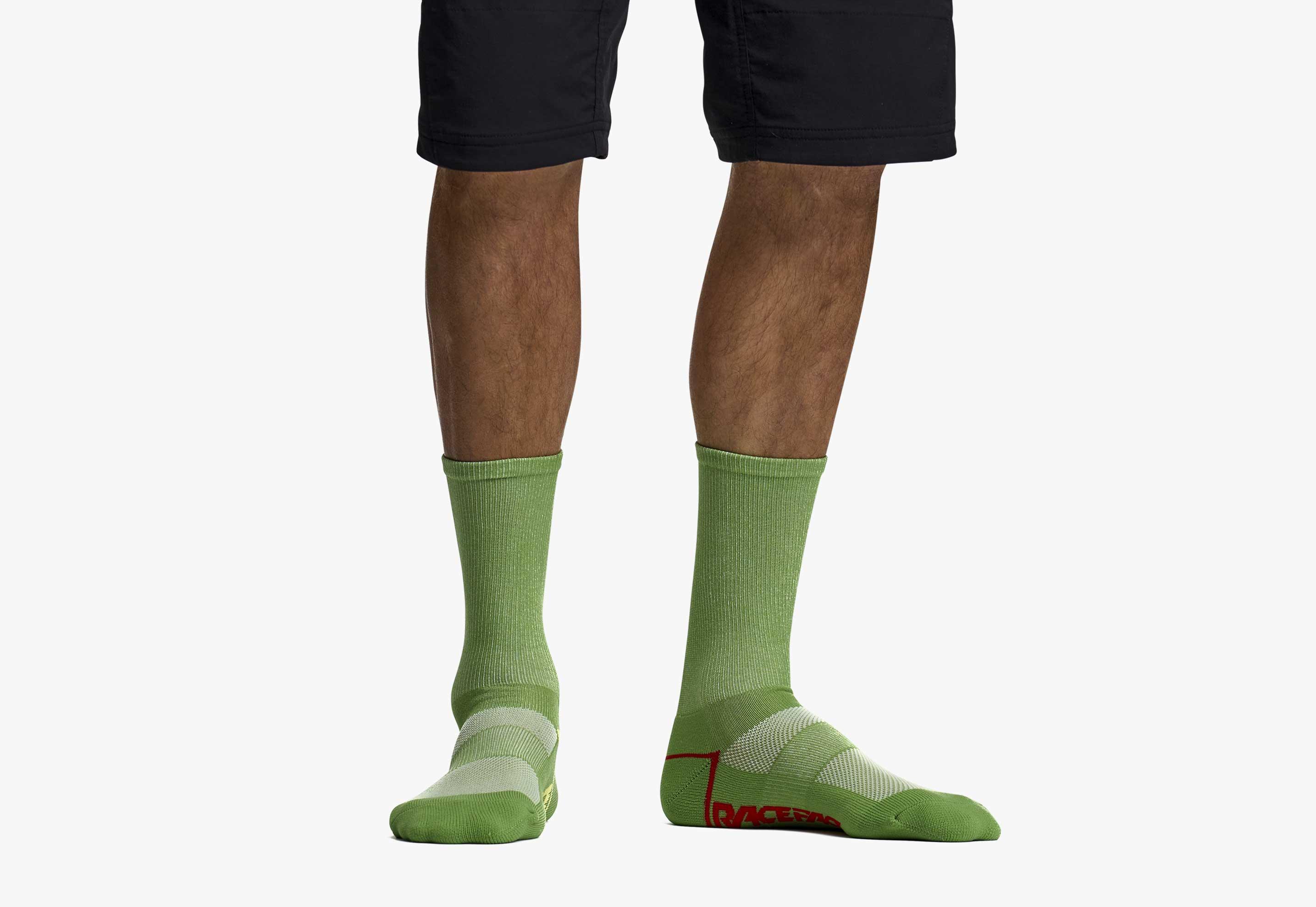 FnL Sock