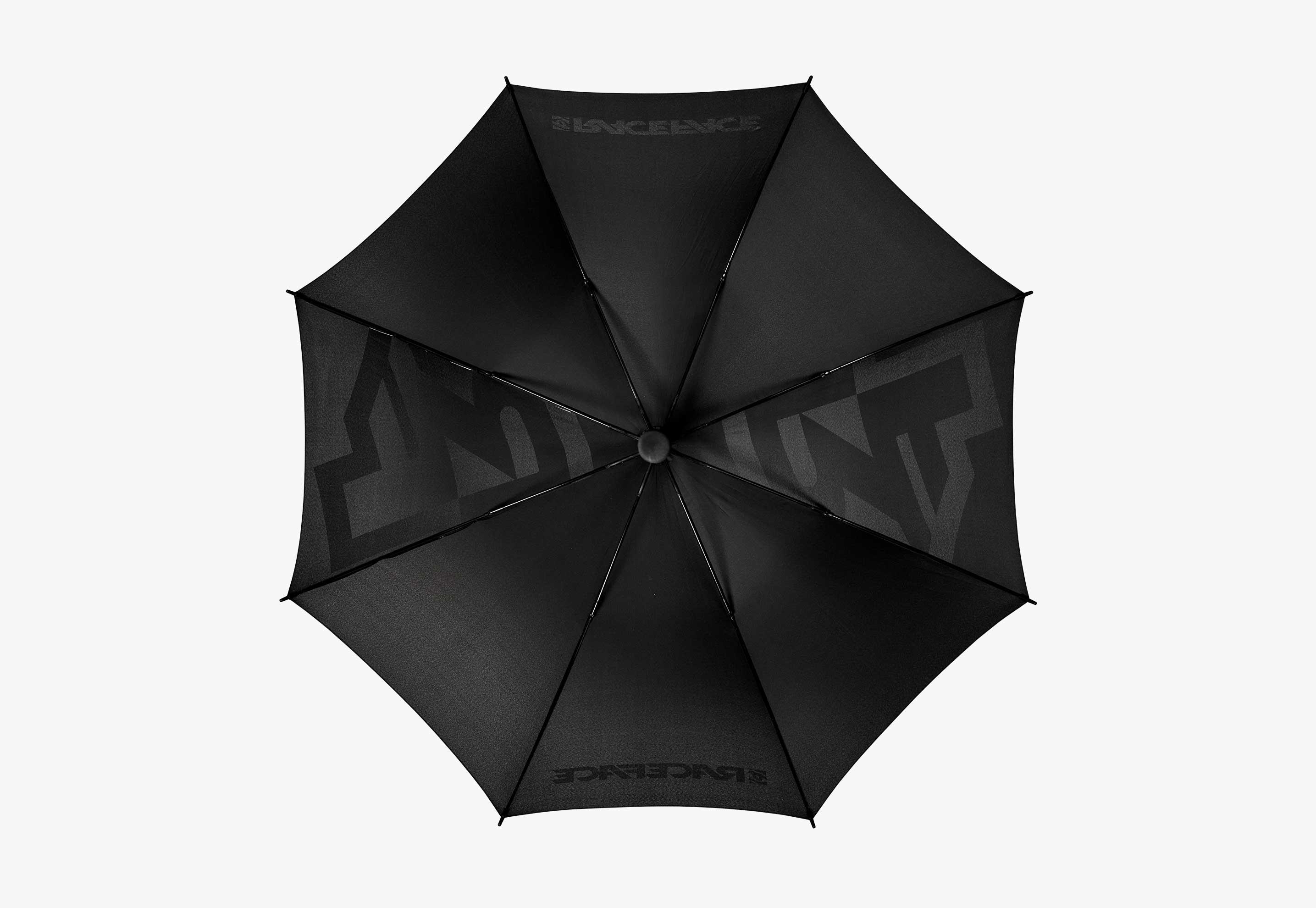 Race Face Course Walk Umbrella