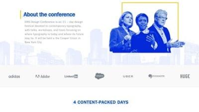 DRS - Design Conference