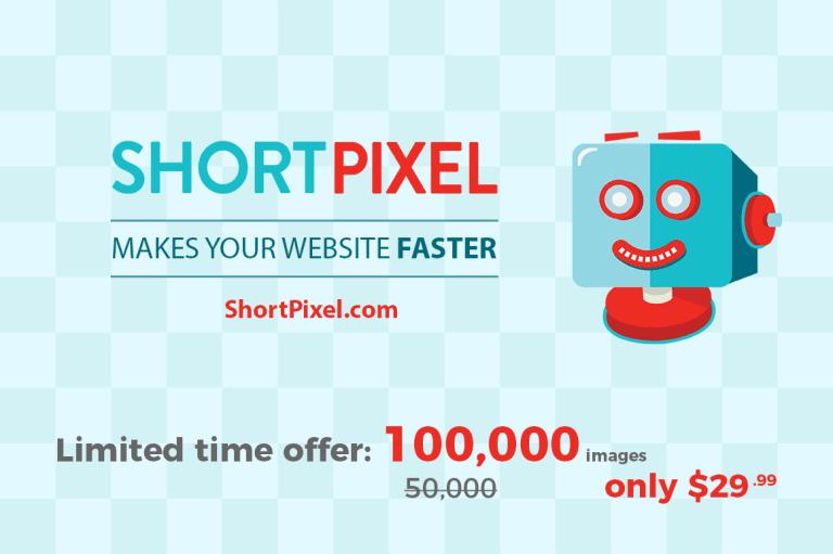 Shortpixel Affiliate Links
