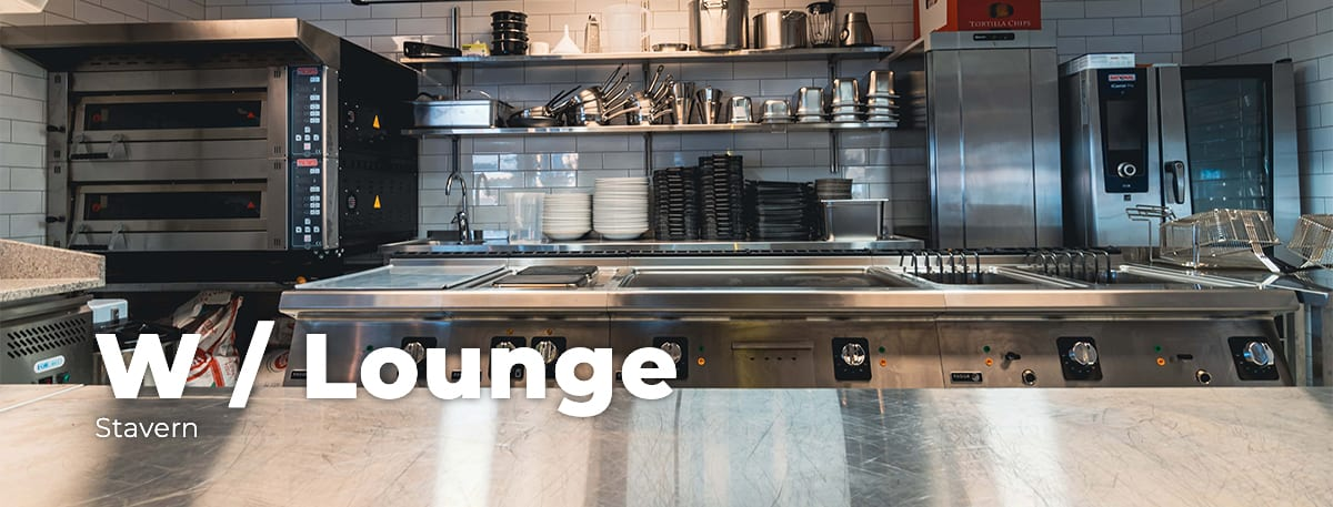 W / Lounge
