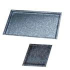 Granit Emaljert GN 1/1-20, 2,5Ltr Fagor
