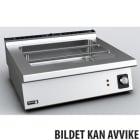 Vannbad Elektrisk, 1/1GN, BM-E705 Fagor
