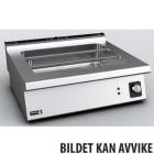 Vannbad Elektrisk, 2/1GN, BM-E710 Fagor