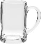 Ølglass 45 cl Benidorm