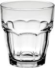 Drinkglass 39 cl Rock Bar