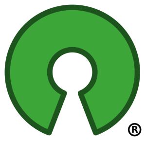 https://opensource.org/