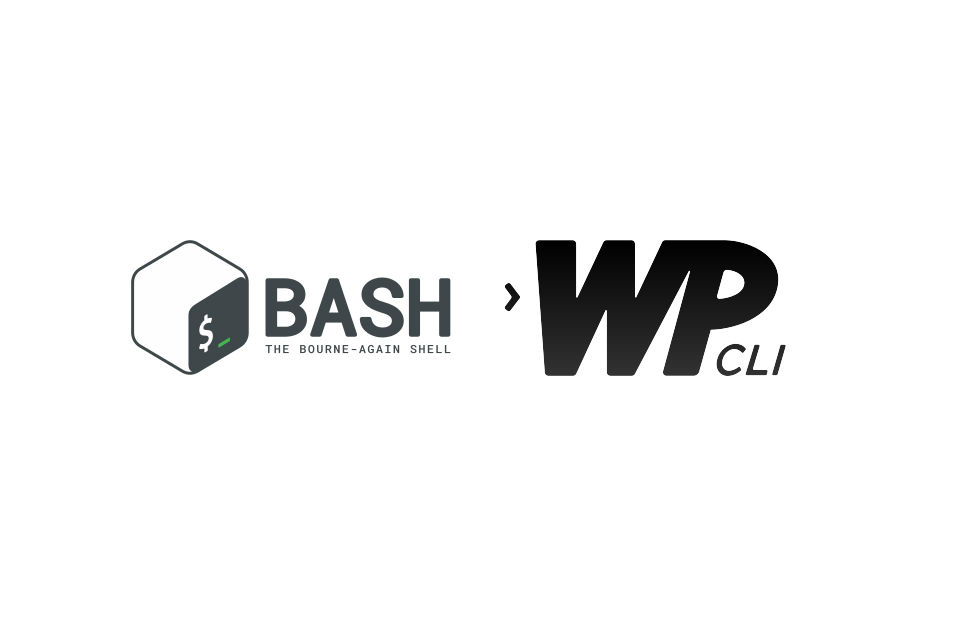 How I Wrote My First Bash Script to Implement WP-CLI on Managed Sites