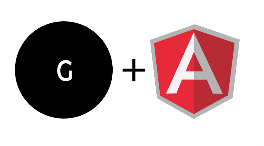 Genesis and Angular: Adding Routing to Posts and Pages (Part 3)