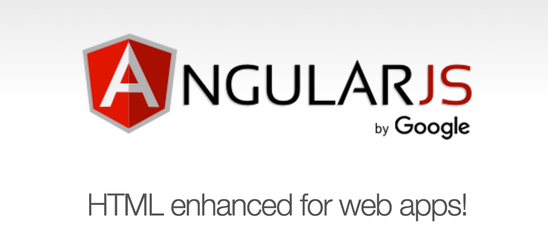 Angular Learning Resources for Angular August
